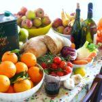 Consigli nutrizionali nutrizionista macerata