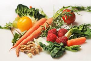 educazione alimentare nutrizionista macerata