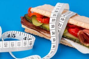 analisi composizione corporea nutrizionista macerata