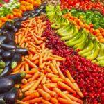 Consigli alimentari nutrizionista macerata
