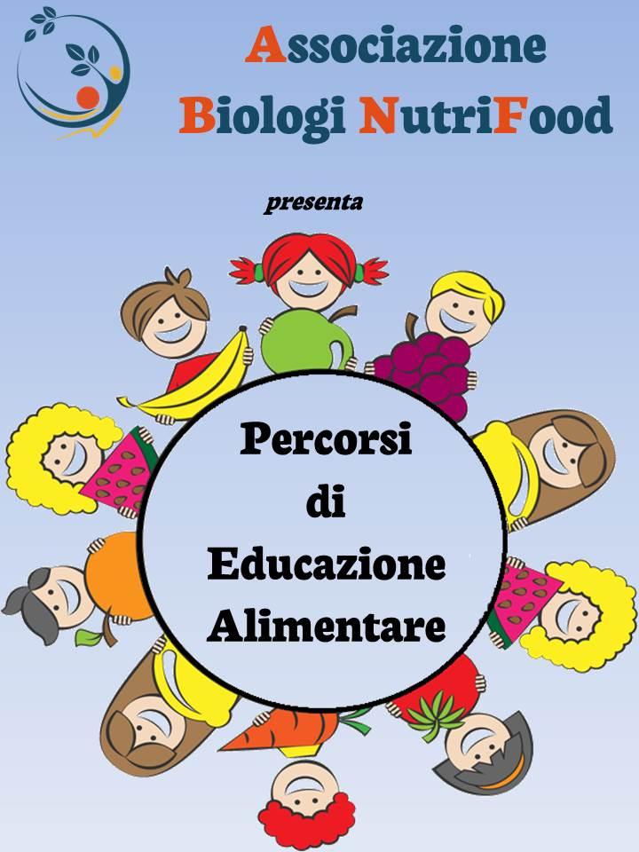 Biologi NutriFood