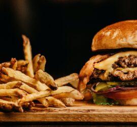 dieta e colesterolo alto